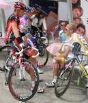 Giro_09_025