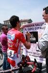 Giro_09_029