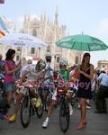 Giro_09_037