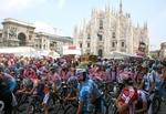 Giro_09_039