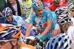 Giro_09_047