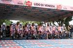 Giro_09_053