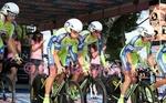 Giro_09_057