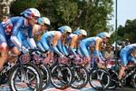 Giro_09_058