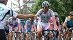 Giro_09_072