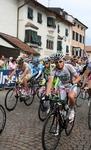 Giro_09_076