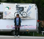 Giro_09_079