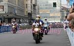 Giro_09_081