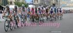 Giro_09_082