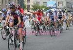 Giro_09_084