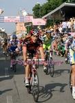 Giro_09_085