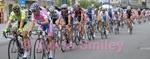 Giro_09_086