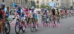 Giro_09_087
