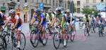 Giro_09_088