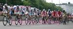 Giro_09_089