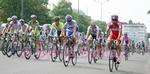 Giro_09_091