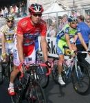 Giro_09_097