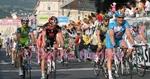 Giro_09_099