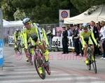 Giro_09_100