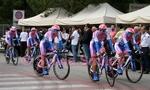 Giro_09_101