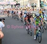 Giro_09_103