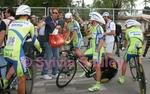 Giro_09_108