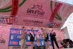Giro_09_109