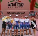 Giro_09_112