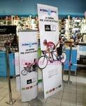 sponsoren_029