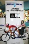 sponsoren_030