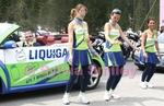 sponsoren_025
