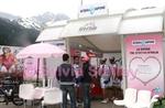 sponsoren_042