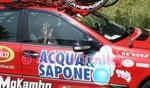 sponsoren_046