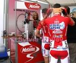 sponsoren_038