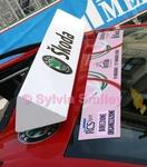 sponsoren_061