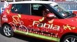 sponsoren_066
