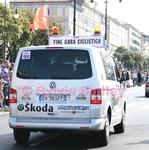 sponsoren_069