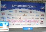sponsoren_086