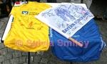 sponsoren_089