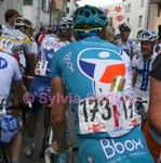 sponsoren_169